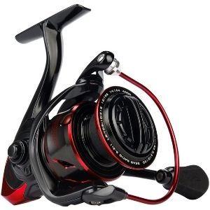 Image of Product 2 KastKing Sharky III Fishing Reel