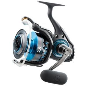 Image of Product 6 Daiwa SSaltist Spinning Reel