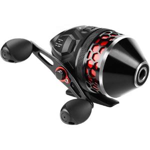 Product Image 1- KastKing Brutus Spincast Fishing Reel
