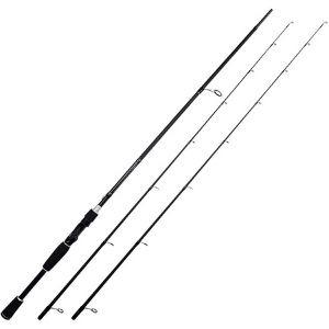 Product Image 2- KastKing Perigee II Fishing Rods