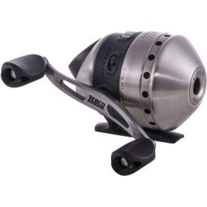 Product Image 4- Zebco 33 Spincast Fishing Reel