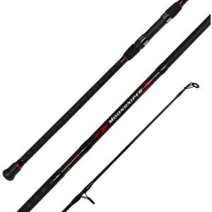 Product Image 5- Fiblink Surf Spinning Fishing Rod