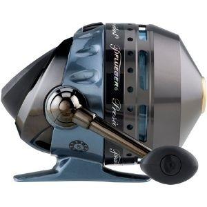Product Image 5- Pflueger PRES10SCX President Spincast Reel