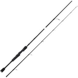 Product Image 6- KastKing Crixus Fishing Rods