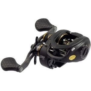 Product Image 8- LEW'S Fishing Tournament Pro