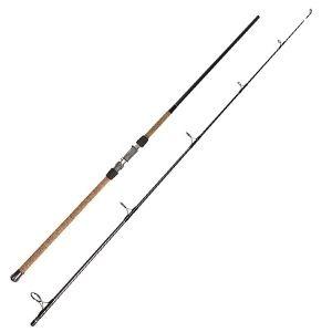 Product Image 8- TICA UEHA Surf Spinning Fishing Rod