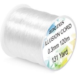 Product Image 4- Anezus Fishing Strong Monofilament Line